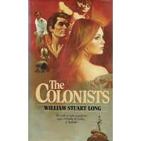 The Colonists. Volume VI
