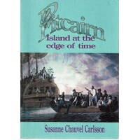 Pitcairn. Island at the Edge of Time