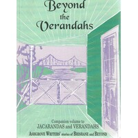 Beyond The Verandahs