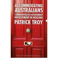 Accommodating Australians