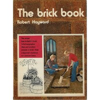 The Brick Book