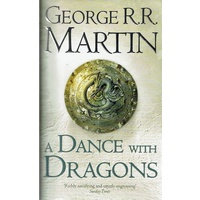 A Dance With Dragons, 5. A Song Of Ice And Fire