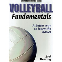 Volleyball Fundamentals