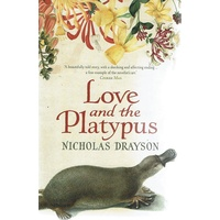 Love and the Platypus