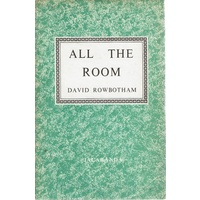 All The Room