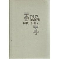They Dared Mightily