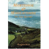 Mortehoe And Woolacombe on the Record