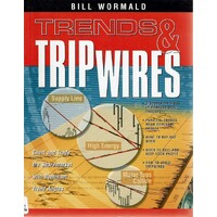 Trends And Trip Wires