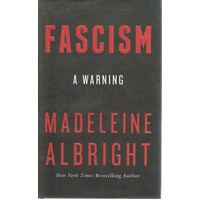 Fascism. A Warning