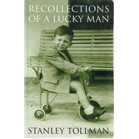 Recollections Of A Lucky Man