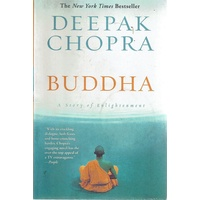 Buddha. A Story Of Enlightenment