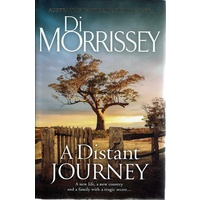 A Distant Journey