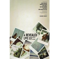 A Revealed Life. Australian Writers And Their Journeys In Memoir