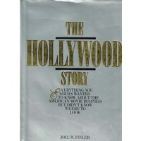 The Hollywood Story