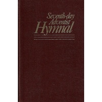 Seventh Day Adventist Hymnal