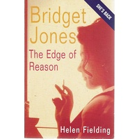 Bridget Jones. The Edge Of Reason