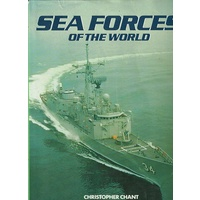 Sea Forces Of The World