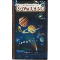 A Nature Company Guide Skywatching