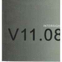 Intersight V11.08