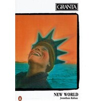 Granta. New World 29
