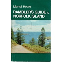 Rambler's Guide To Norfok Island