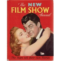 The Film Show Annual