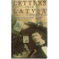 Letters From Latvia