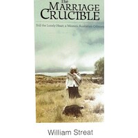 The Marriage Crucible