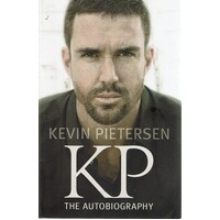 KP. The Autobiography