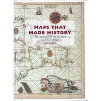 Maps That Made History