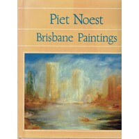 Brisbane Paintings