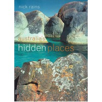 Australia's Hidden Places