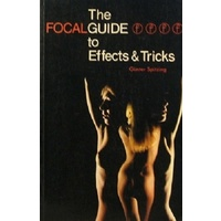 The Focal Guide To Effects And Tricks