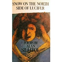Snow On The North Side Of Lucifer. Poems