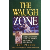 The Waugh Zone