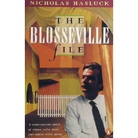 The Blosseville File