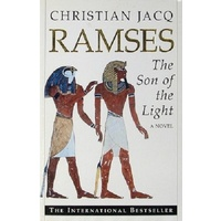 Ramses. The Son Of The Light