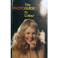 The Photoguide To Colour