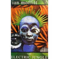 The Electric Jungle