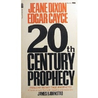 20th Century Prophecy