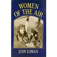 Women Of The Air