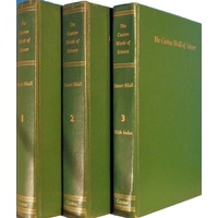 The Caxton World Of Science. 3 Volume Set
