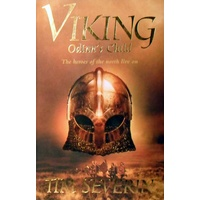 Viking. Odinn's Child. The Heroes Of The North Live On