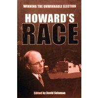 Howard's Race.
